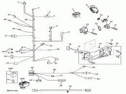 john deere l120 pto wiring diagram john deere l120 wiring diagram john deere l120 wiring harness diagram at John Deere L120 Wiring Schematics