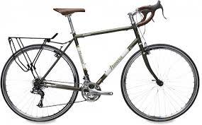 Novara Clothing Size Chart Rei Novara Randonee Touring Bicycle Review