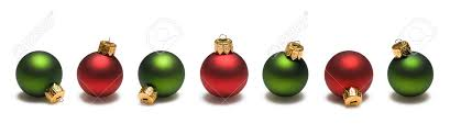 Image result for free christmas clip art transparent background
