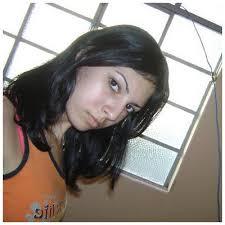 Femme qui cherche marie en algerie