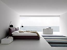 Modern Bedroom Furniture Chicago Bedroom Modern Platform Bedroom Sets Bedroom Security System