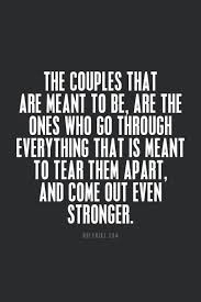 Hopeless Quotes Love Soulmate Quotes 24 Best Soulmate Love Quotes on Pinterest 13 12156