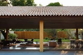 extraordinary tropical house design plan photos simple home