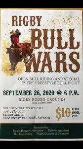 Avery Bucking Bulls - Home   Facebook