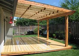 free standing patio cover diy.  Diy Decoration In DIY Patio Cover Ideas 1000 Images About On How To Build A Freestanding  Covered Free Standing Diy S