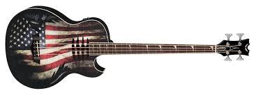 dave mustaine dean guitars dean guitars