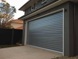 roller garage doors kapiti coast roller shutter garage doors sizes