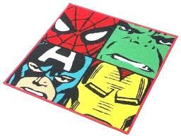 marvel avengers area rug marvel rug r superhero area rug marvel comic bedroom large big lots marvel avengers area rug