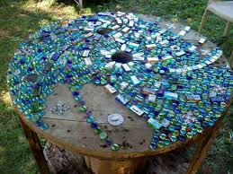 garden mosaics. Wonderful Garden Mosaicgardenproject21 With Garden Mosaics