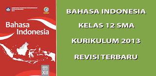 44+ kunci jawaban tugas bahasa indonesia kelas 12 semester2 halaman 121 free download.six things to do if you visit seattle. Kunci Jawaban Bahasa Indonesia Kelas 12 Edisi Revisi 2018 Hal 139 E Guru