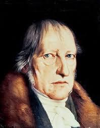 Немецкая классическая философия Кант Гегель и Фейербах Немецкая классическая философия