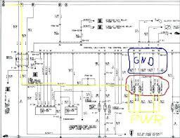 mazda rx7 engine diagram wiring diagrams long 1990 rx7 engine diagram wiring diagram toolbox mazda rx7 engine diagram mazda rx7 engine diagram