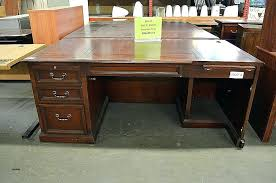 office table buy. Second Hand Office Table And Chairs Where To Buy Furniture Buying . A