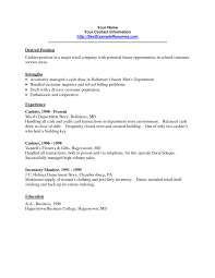 sampe resume temp service resume template customer service customer service resumes samples break up cover letter sample resume of customer