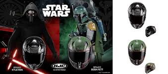 styles star wars motorcycle helmet decals also custom star wars