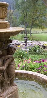 Kent Garden Design Interesting Decorating
