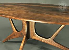 mid century modern coffee table plans best books legs kitchen surprising sculpted base scul outstanding cocktail