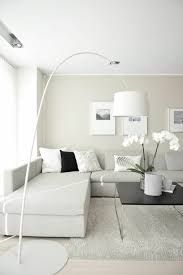 living room floor lamps amazon. living room, room lamp modern floor lamps white amazon i