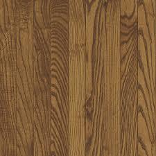 bruce oak hardwood flooring sle fawn