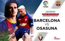 Permalink to View Barcelona Vs Osasuna Pics