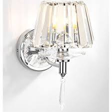 wall lights chandelier large chandeliers for bathroom chandelier wall lights large light fixtures wall