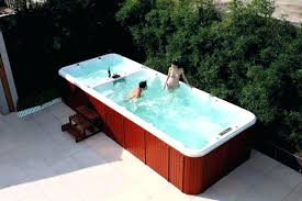 the air jet massage outdoor spa hot tub inside tubs plan s best portable bathtub with