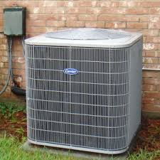 carrier air conditioning unit. carrier air conditioner compressor conditioning unit g