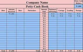 Bookkeeping Excel Template T Accounts Spreadsheet 1 Simple Business ...