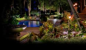 Images of outdoor lighting Landscape Lighting 2017 Lighting Images 10 Joss Main Delta Outdoor Lighting Outdoor Lighting Electrical And Christmas