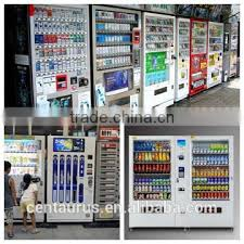 Large Vending Machines Enchanting Multiple Functions Large Item Vending Machine With Best Price Of