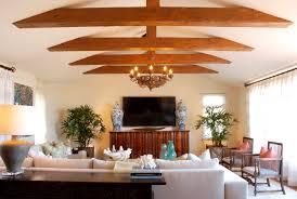 lighting design for living room. Cove Lighting Design. Full Size Of :cove Condominium Track Design Ideas Architectural For Living Room L