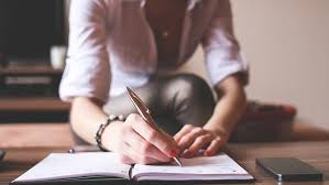 write my papers for me useful advice on how to get help hiring a qualified helper who is able to write my papers for me