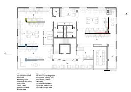 office planning and design. Collect This Idea Office Planning And Design