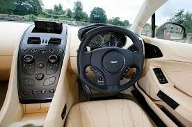 aston martin one 77 black interior. aston martin vanquish interior one 77 black