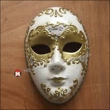 Decorating Masks For Masked Ball Enchanting Full Face Musical Silver Venetian Wall Decoration Masks Masquerade