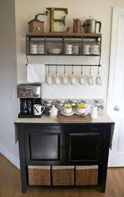 coffee station furniture. perfect station captivating coffee station furniture 94 with additional interior decorating  throughout e