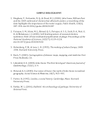 Guide On The Side Reading Working With Citations Research