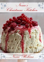 Christmas Kitchen Nessas Christmas Kitchen Ebook Nessas Family Kitchen