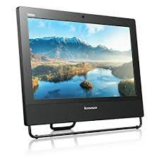 Image Unavailable. not available for Amazon.com: Lenovo ThinkCentre M73z 20\