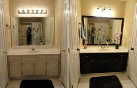 bathroom update ideas. Bathroom Update Ideas