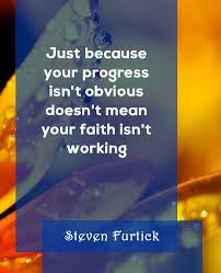 Steven Furtick Quotes Enchanting 48 Beautiful Steven Furtick Quotes That Will Inspire You Elijah Notes