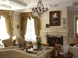 Traditional Interior Design For Living Rooms 17 Traditional Interior Design Ideas For Living Rooms
