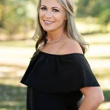 Brandy Buford - Real Estate Agent in Newnan, GA - Reviews   Zillow