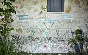 best garden furniture 2020 top s