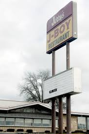 Jerry's restaurant closes after nearly 50 years | News | bgdailynews.com