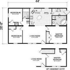 skyline mobile home wiring diagram skyline wiring diagrams