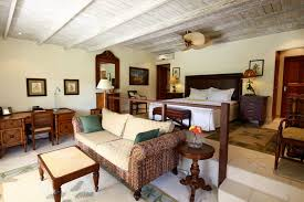 caribbean style furniture. Remarkable Caribbean Style Furniture Bequia Beach Sun Direct From The O