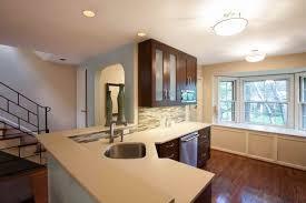 Kitchen Design Washington DC Awesome Ideas