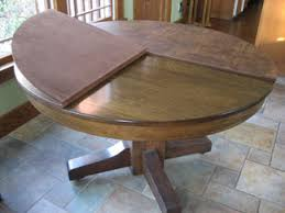 dining room table extensions pads. extender pad · mckay round dining table pads including all leaf sku 001r room extensions