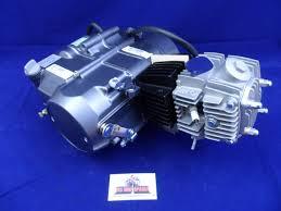 lifan 110cc 4 speed manual engine e o engines engine lifan 110cc 4 speed manual engine e o
